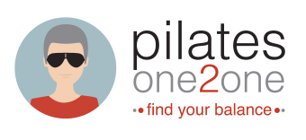 Pilates One2One